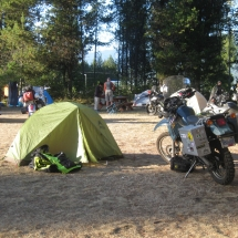 14-my-little-slice-of-heaven-in-the-overflow-of-the-nakusp-municipal-campground